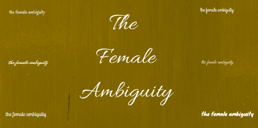 the-female-ambiguity.png